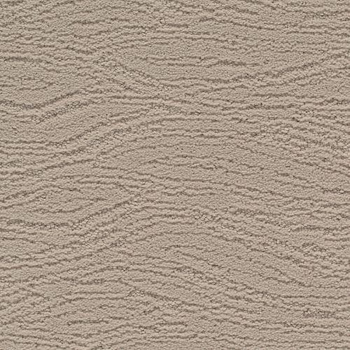 Trendy Essence Camellia 9706
