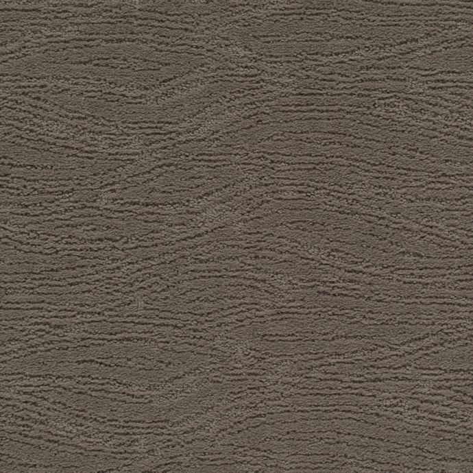 Trendy Essence True Taupe 9820