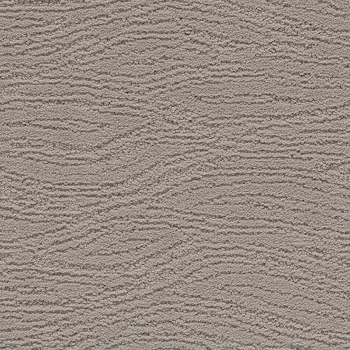 Trendy Essence Chalk 9905