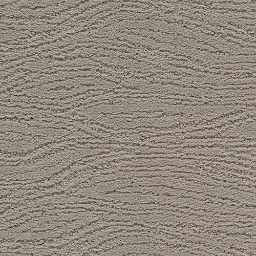 Stylish Spirit Mindful Grey 9918