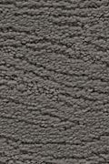 Karastan Modern Nature - Harbor Chill Carpet