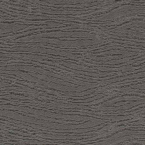 Trendy Essence Dorian Grey 9955
