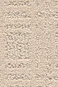 Karastan Coastal Manor - Daydream Carpet