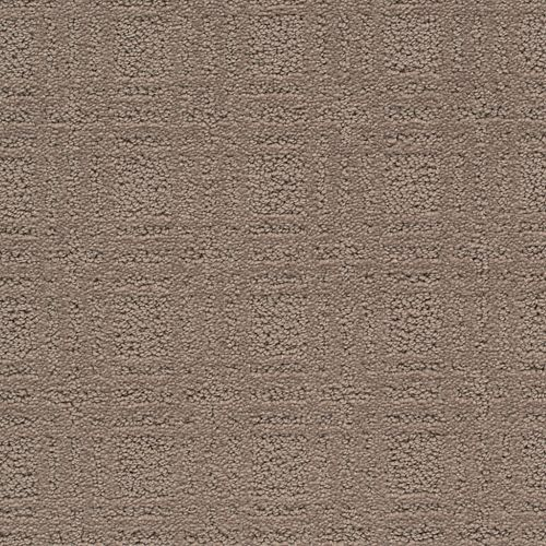 Classical Presence Wood Ash 9749