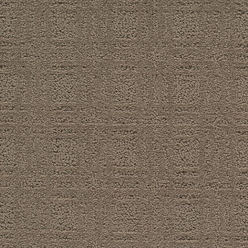 Mohawk Industries Classical Presence Sonnet Carpet