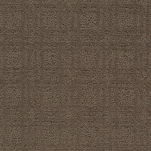 Classical Presence Travertine 9839