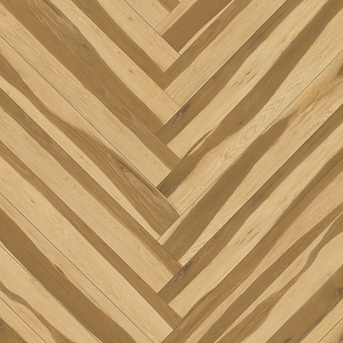 Harvest Herringbone