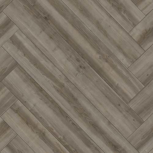 Smoked Herringbone