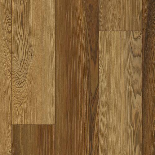 Refined Forest Cedar 445