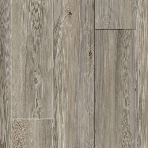 Refined Forest Platinum 948
