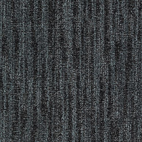 Mohawk Industries Unbiased Culture Ivory Tusk Carpet
