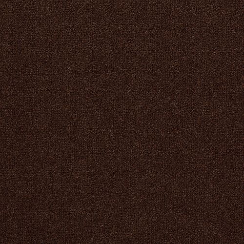 Practical Earth Leather 591