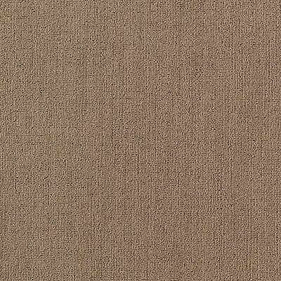 Secular Roots in Wheat - Carpet by Mohawk Flooring