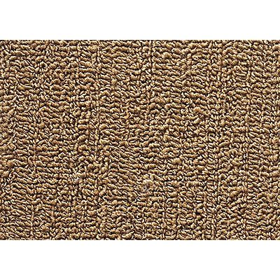 Secular Roots in Brass - Carpet by Mohawk Flooring