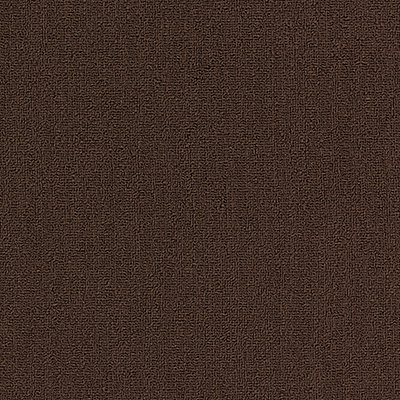 Secular Roots in Miller - Carpet by Mohawk Flooring