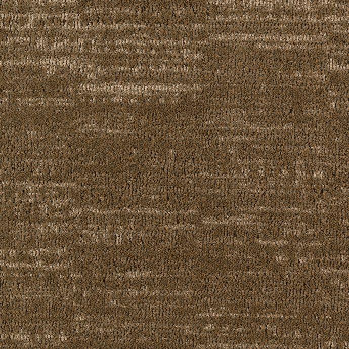 Savvy Nature Worn Leather 858