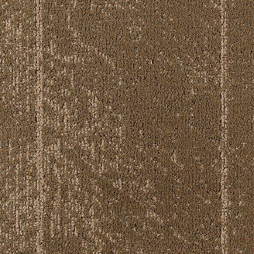 Highbrow Worn Leather 858
