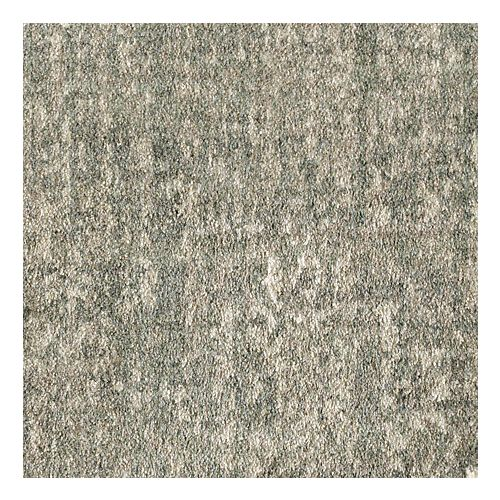 Mohawk Industries Kingsley Chantilly Carpet San Diego