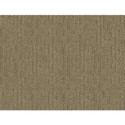 Arc Order in Apollo - Carpet by Mohawk Flooring