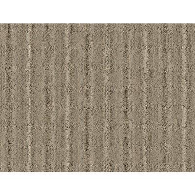 Arc Order in Tourterelle - Carpet by Mohawk Flooring