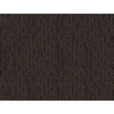 Arc Order in Havannah - Carpet by Mohawk Flooring
