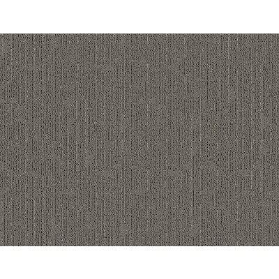 Arc Order in Ester Hazy - Carpet by Mohawk Flooring