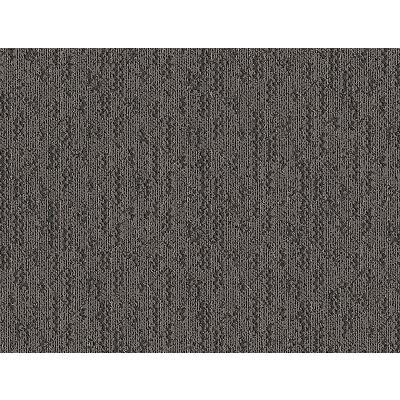 Arc Order in London Dust - Carpet by Mohawk Flooring