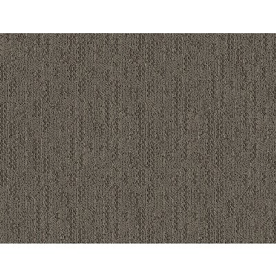 Arc Order in Navarino Smoke - Carpet by Mohawk Flooring