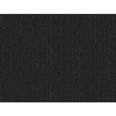 Arc Order in Oxford - Carpet by Mohawk Flooring
