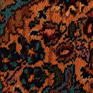 Multicolor Panel Kirman