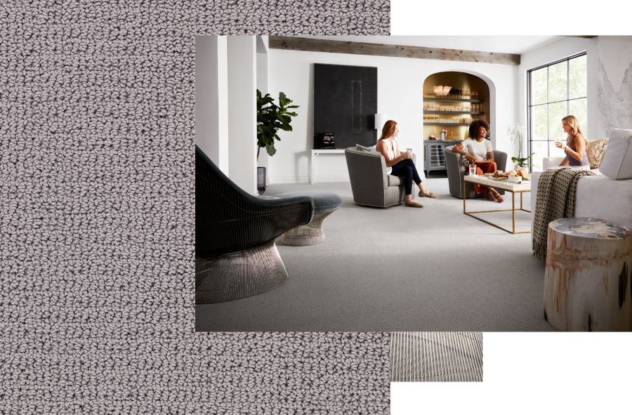 Charmant Fine Carpets And Rugs   Since 1928 | Karastan