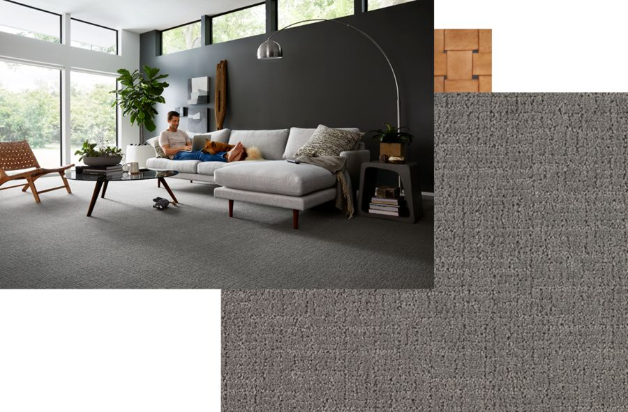 Fine Carpets And Rugs   Since 1928 | Karastan