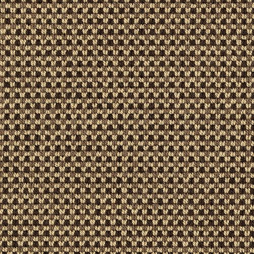 Gingham Stitch Dachshund 29444