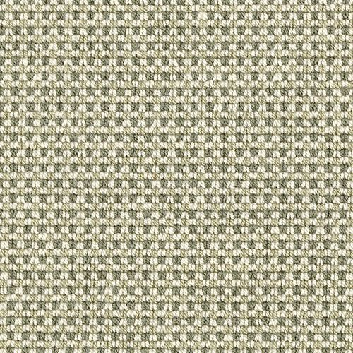 Gingham Stitch Sage Tones 29774