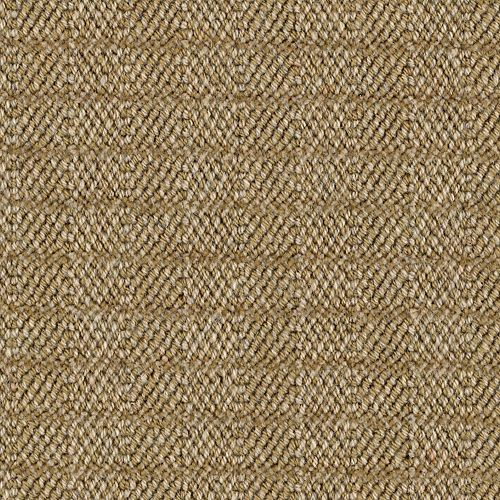 Berwick Tweed Scottish Mead 29510