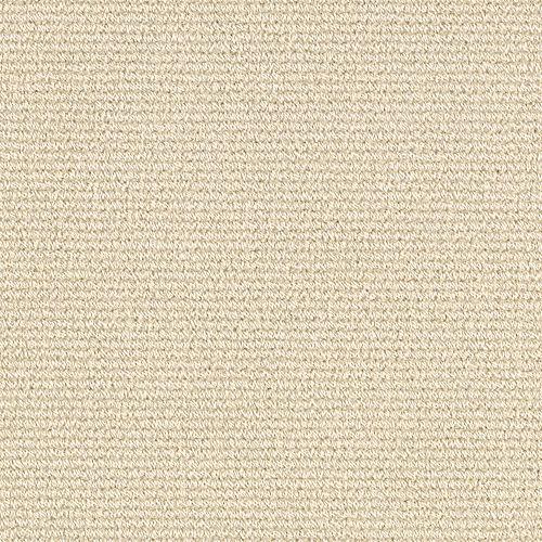 Worstead Elegance Sandstorm 37145