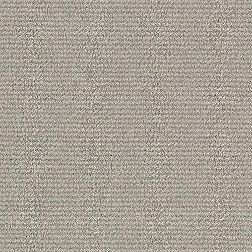 Worstead Elegance Pebble Gray 37156