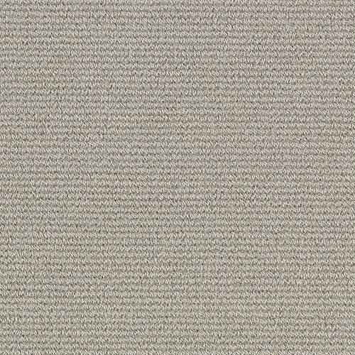 Worstead Elegance Pebble Gray 37156
