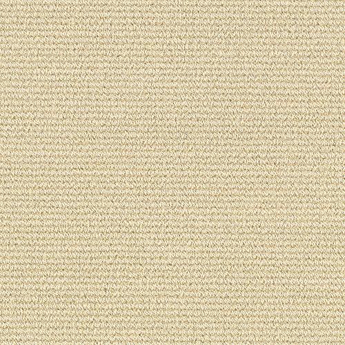 Worstead Elegance Yorkshire Tan 37445