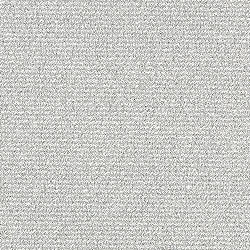 Worstead Elegance Glimmer 37948