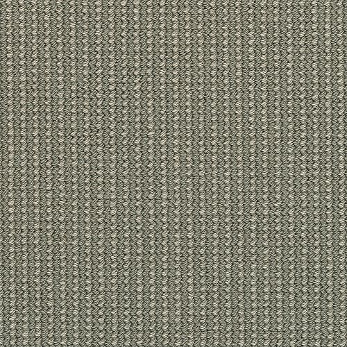 Worstead Weave Scottish Harbor 35156