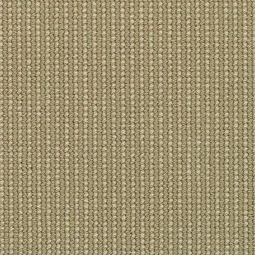 Worstead Weave Haystack 35445