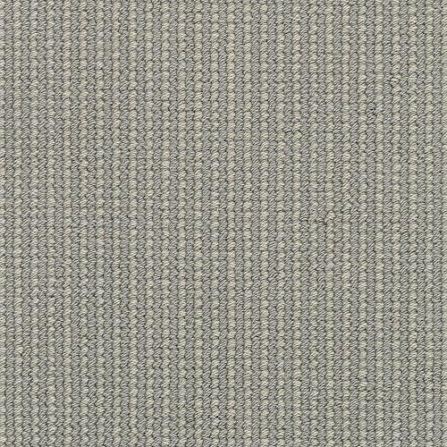 Worstead Weave Blue Mist 35948