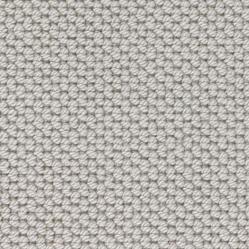 Woolcraft Nouveau Metro Gray 55150