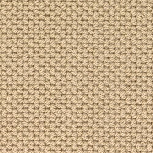 Woolcraft Nouveau Corn Silk 55401