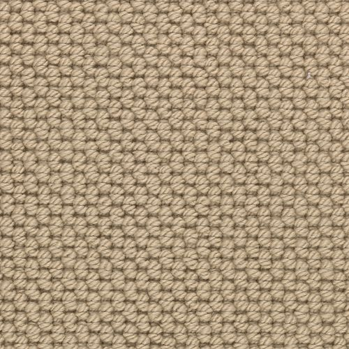 Woolcraft Nouveau Windsor Tan 55422