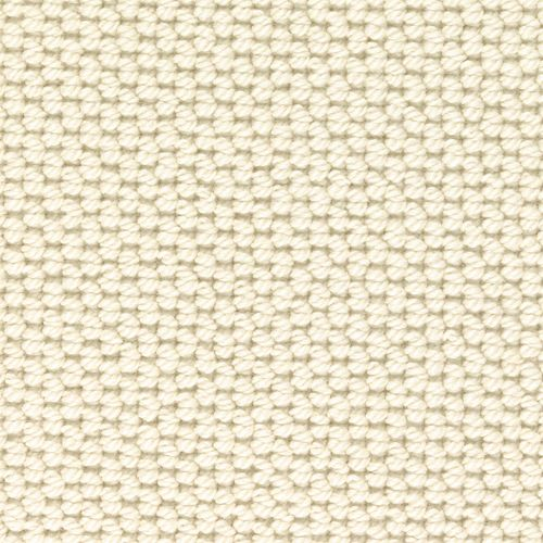 Woolcraft Nouveau White Wash 55810