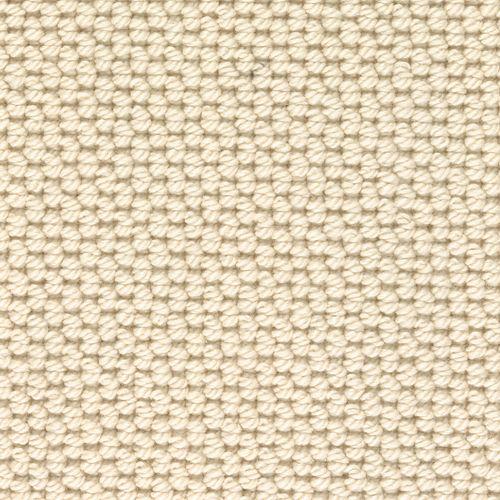 Woolcraft Nouveau Vintage Linen 55829