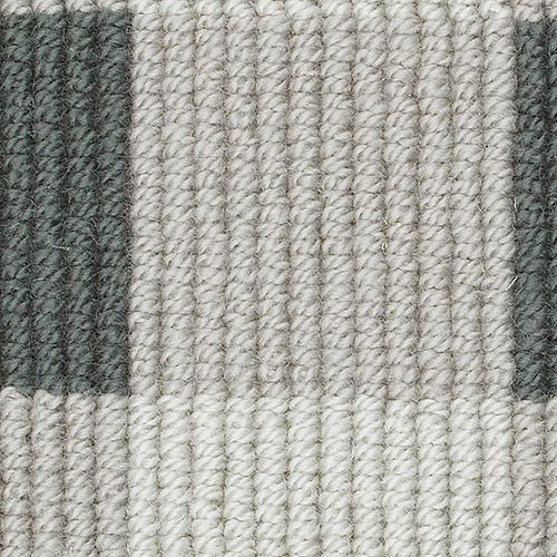 FRENCH ENCORE Homespun 29157