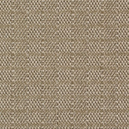 Highland Tweed Hilltop 29145